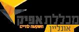 logo-online-transparent